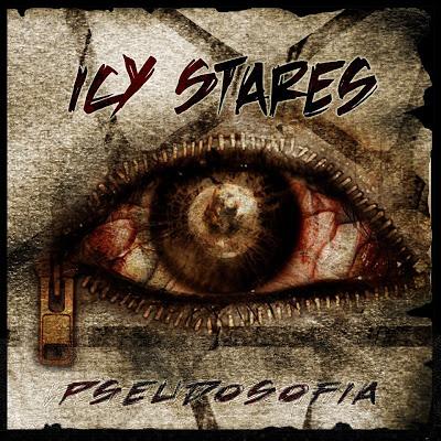 Icy Stares -Pseudosofia ( Recensione)