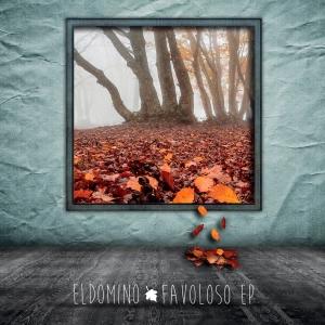 ElDomino - Favoloso EP