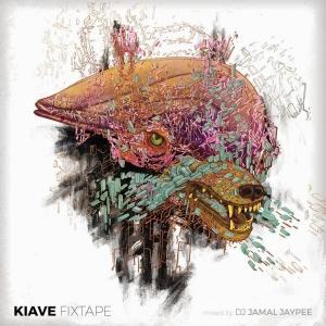 Kiave - FixTape