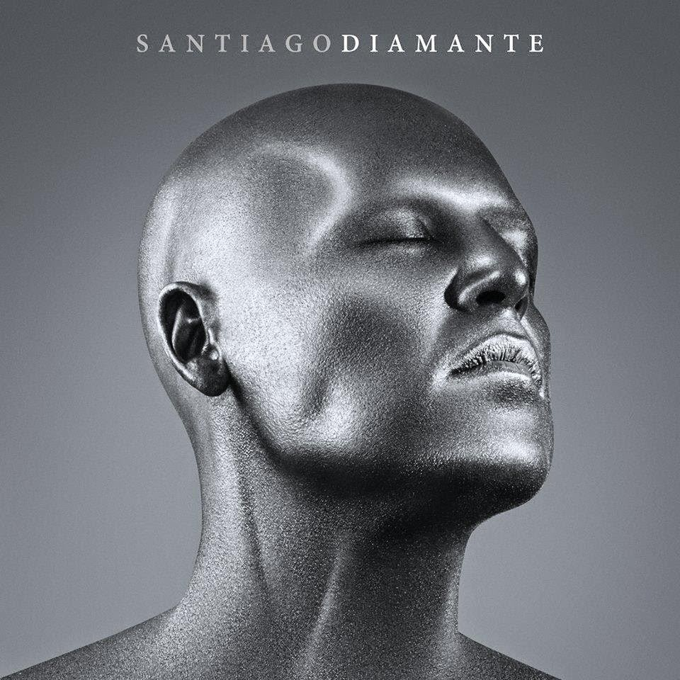Santiago – Diamante (Recensione)