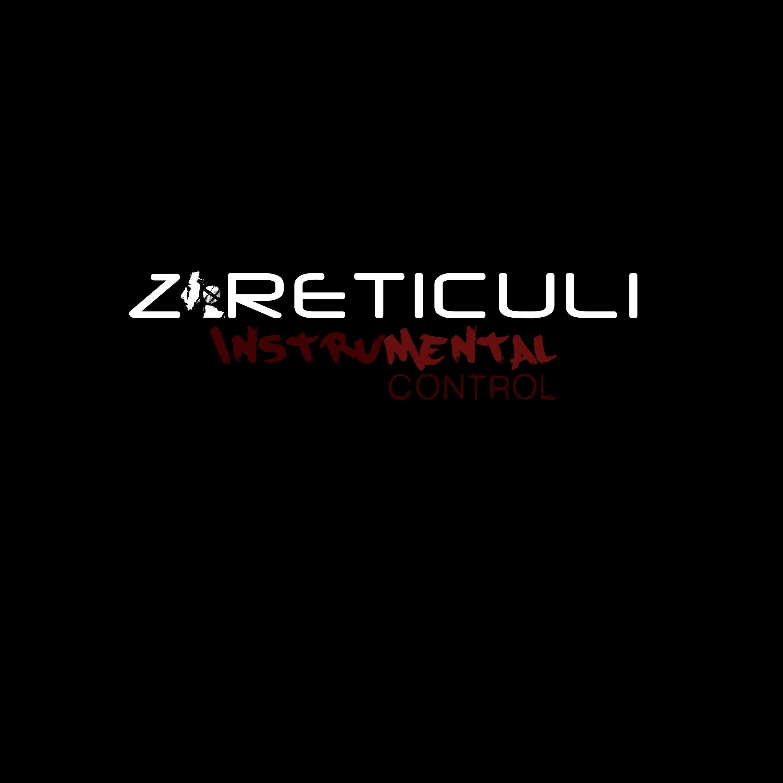Z-Reticuli – Instrumental Control (Recensione)