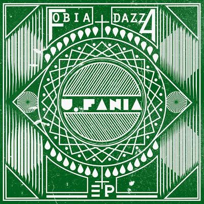 Dazza & Fobia – U.Fania EP (Recensione)