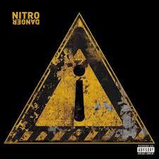 Nitro – Danger (Recensione)
