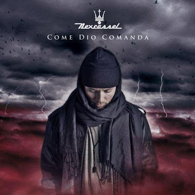 Nex Cassel – Come Dio Comanda (Recensione)