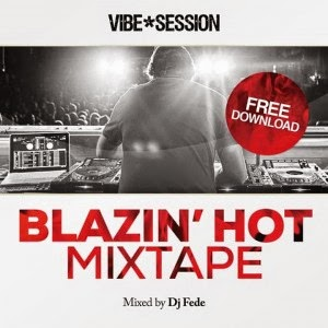 Dj-Fede-Blazin-Hot-Mixtape-300x300