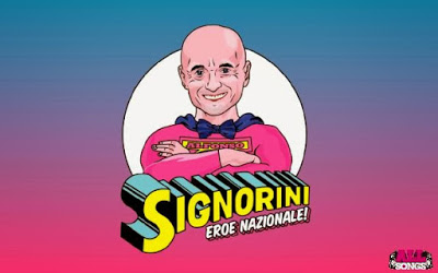 Musica Commerciale (Ep. 7)