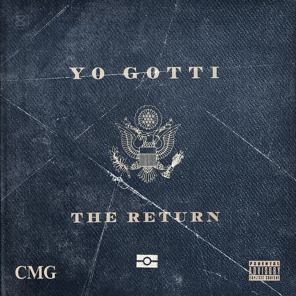 "Yo Gotti in FreeDownload: Esce ""The Return"""