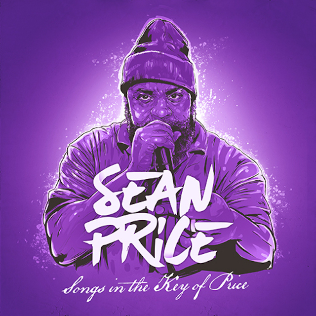 "Ascolta ""Songs in the Key of Price"", l'album postumo di Sean Price"