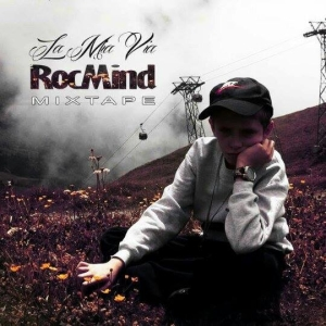 Roc-Mind-La-Mia-Vita-Mixtape