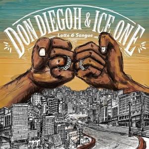 don-diegoh