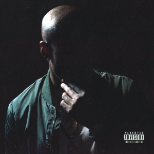 freddie-gibbs-shadow-of-a-doubt-new-album