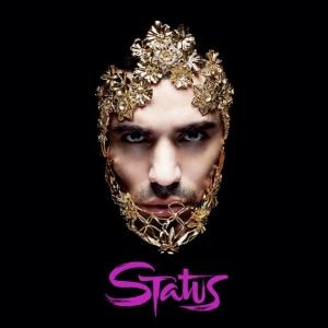 marracash-status-cover