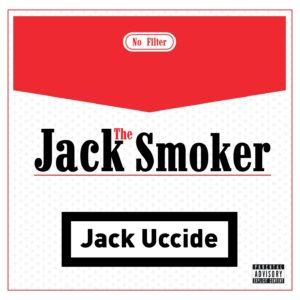 Jack-uccide-copertina