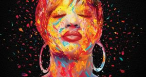 Rapsody – Beauty and the beast (Recensione)