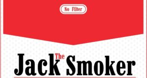 Jack The Smoker – Jack uccide (Recensione)