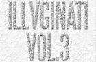 Lugin feat. B-Hood – Mula (Esclusiva)