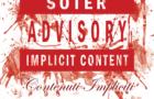 Soter – Intervista