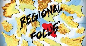 Regional Focus #3 Campania – Ego P