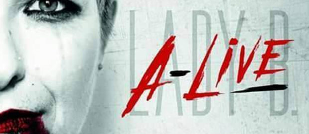 Hiphopmn intervista: Lady B