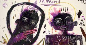 Santeria – Marra & Guè: la conferma di ciò che già si sapeva.