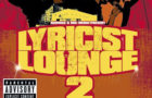 AA.VV –  Lyricist Lounge vol.2 (Recensione)