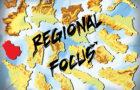 Regional Focus #4 Basilicata – Shaka Gius