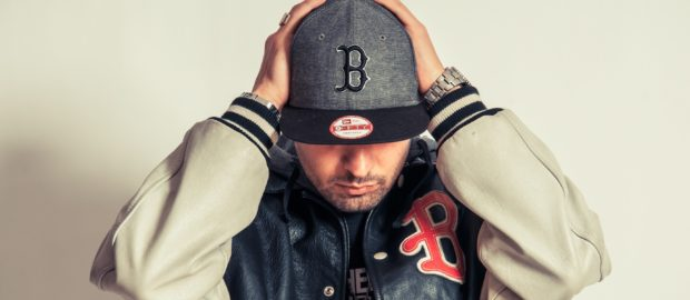 Red Nose – Intervista by HipHopMN