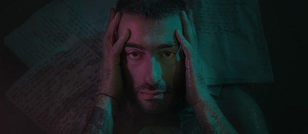 Fadamat – Intervista by HipHopMN