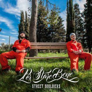 street-souldierz