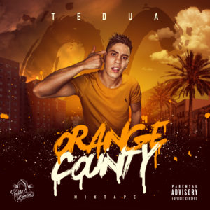 tedua-orange-county