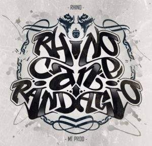 Cover Cane Randagio