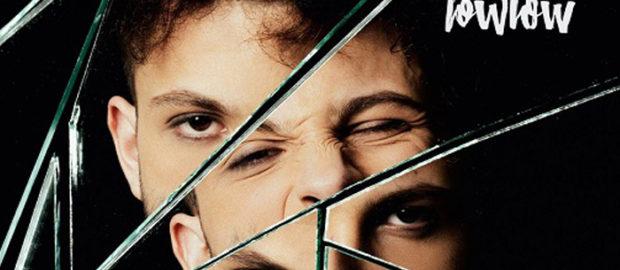 """Intervista a Lowlow sul nuovo disco """"Redenzione"""""""