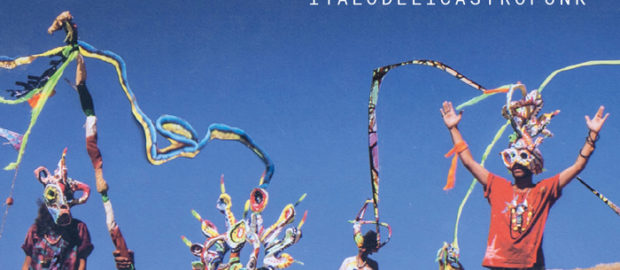 "Millelemmi – ""Italodelicastrofunk"" (Recensione)"