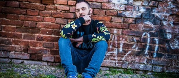 Endi – Intervista by HipHopMN