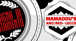 Campagna di reclutamento: nuove serate a Lecco!