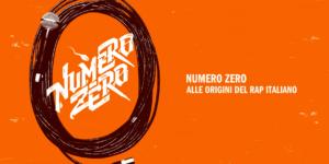 Presentazione box Numero Zero @ Torino, 22 febbraio 17