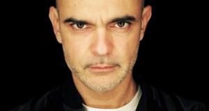 Bassi Maestro – Intervista
