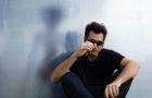 """""""La mia musica in realtà non è mia, ma di chiunque la ascolti"""" Intervista a Pula+"""