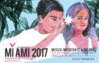 MI AMI Festival | Una tre giorni di musica e arte a Milano