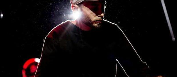 Dj Ghost – Intervista by HipHopMN