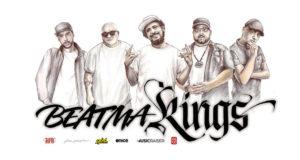 """Intervista al progetto """"BeatmaKings""""!"""