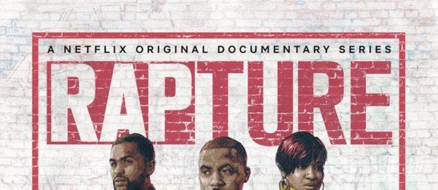 Rapture: l'hip hop raccontato da Netflix