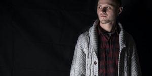 B-Make   Musica tra Perugia e Milano   Intervista