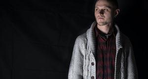B-Make | Musica tra Perugia e Milano | Intervista