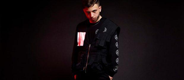 Rap come arti marziali | Intervista a lowlow