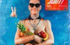 Fruit Joint. Intervista a Dani Faiv