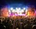 Torino a tinte Rap – Reportage Flowers Festival