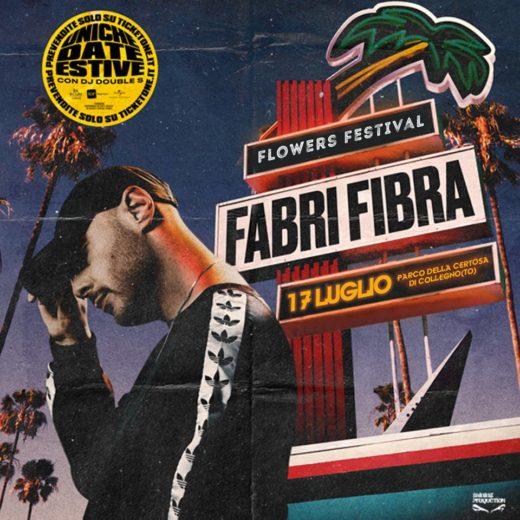 fabrifibra