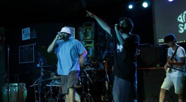 Recensione Acqua – Ndp Crew