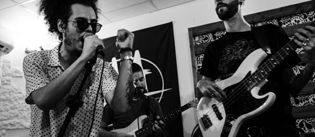 Funk Shui Project &  Davide Shorty – Intervista